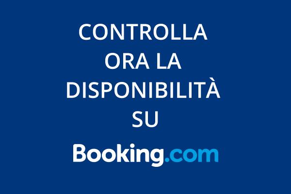Prenota su Booking
